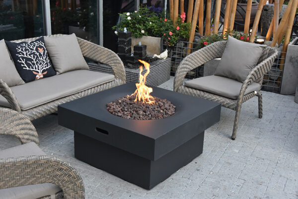 branford fire table fire pit 06