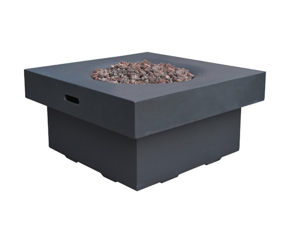 branford fire table fire pit