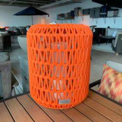 fishman light orange medium 1