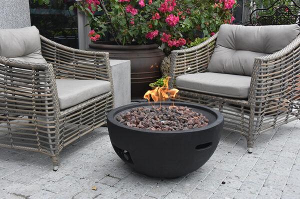 jefferson fire table fire pit 05