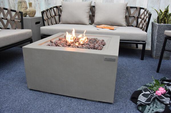 ridgefield fire table fire pit 04