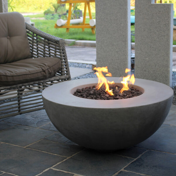 roca fire table fire pit 02