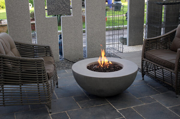 roca fire table fire pit 03