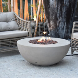 roca fire table fire pit 05