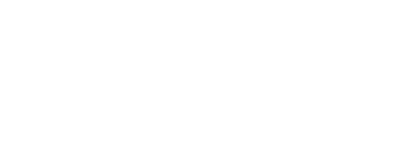 AACIS Letter Logo