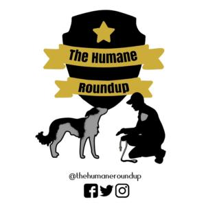 Humane roundup