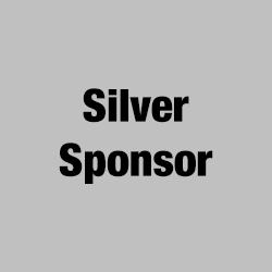 Sponsor - Silver ($1,000)