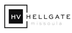 Hellgate Village