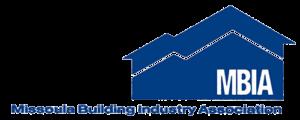 Missoula Building Industry Association