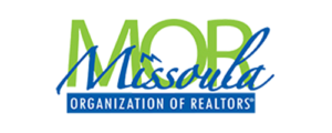 Missoula Organization of Realtors