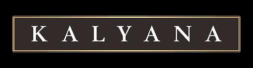 Kalyana Wines