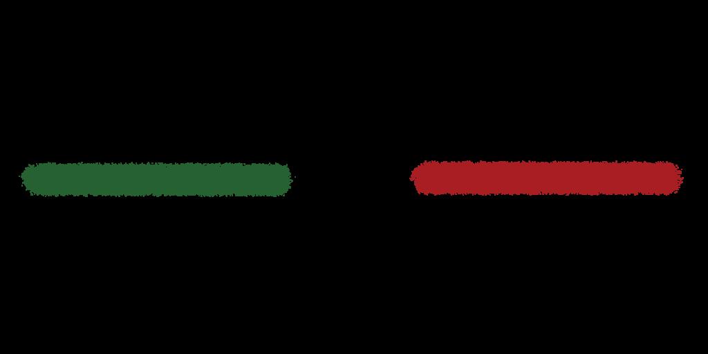Spatolas-Logo