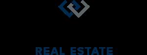 Windermere Real Estate Logo