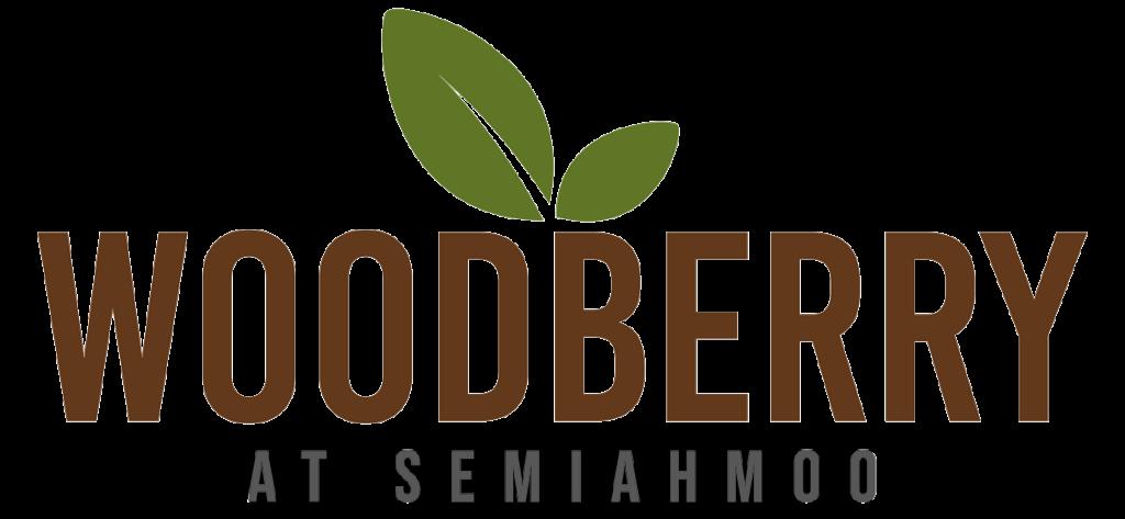 Woodberry at Semiahmoo Development