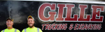 Gille Trucking and Excavating.JPG