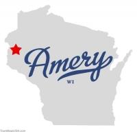 map_of_amery_wi.jpg