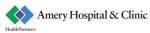 Amery Hospital and Clinic.JPG