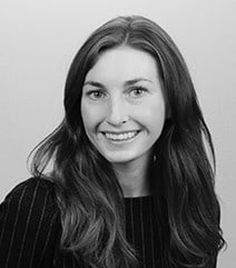 Salopek & Associates - Director Business Development and Human Resource Associate - Amanda Salopek. Areas of expertise include: marketing, business development and recruiting.