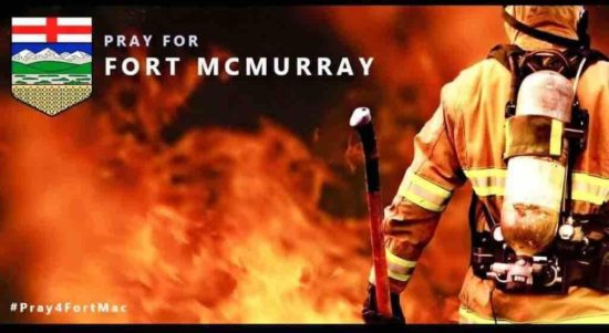 FortMcMurray