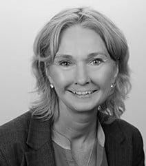 Salopek and Associates President Janet Salopek is a first rate human resource executive.