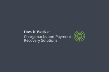 Blog: Chargebacks