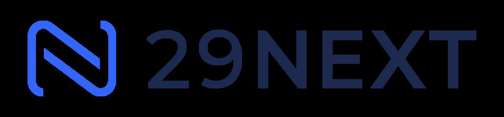 29Next Logo