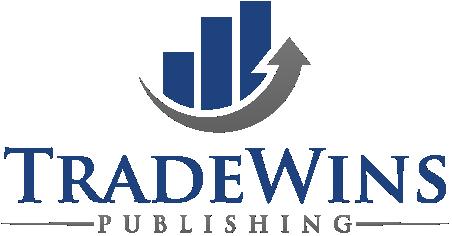 Trade Wins Publishing