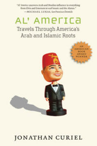 Al' America: Travels Through America's Arab and Islamic Roots