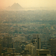 an-aerial-view-of-the-pyramids-in-giza-1990