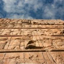 hundreds-of-miles-south-of-tehran-is-the-city-of-persepolis