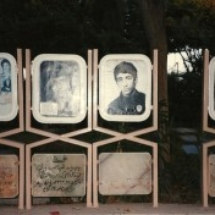 iran_cemetery