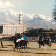 polo-players-in-the-far-north-of-pakistan-1993
