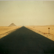 roadtoiraq
