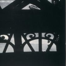 under-the-eiffel-tower-in-paris–1990