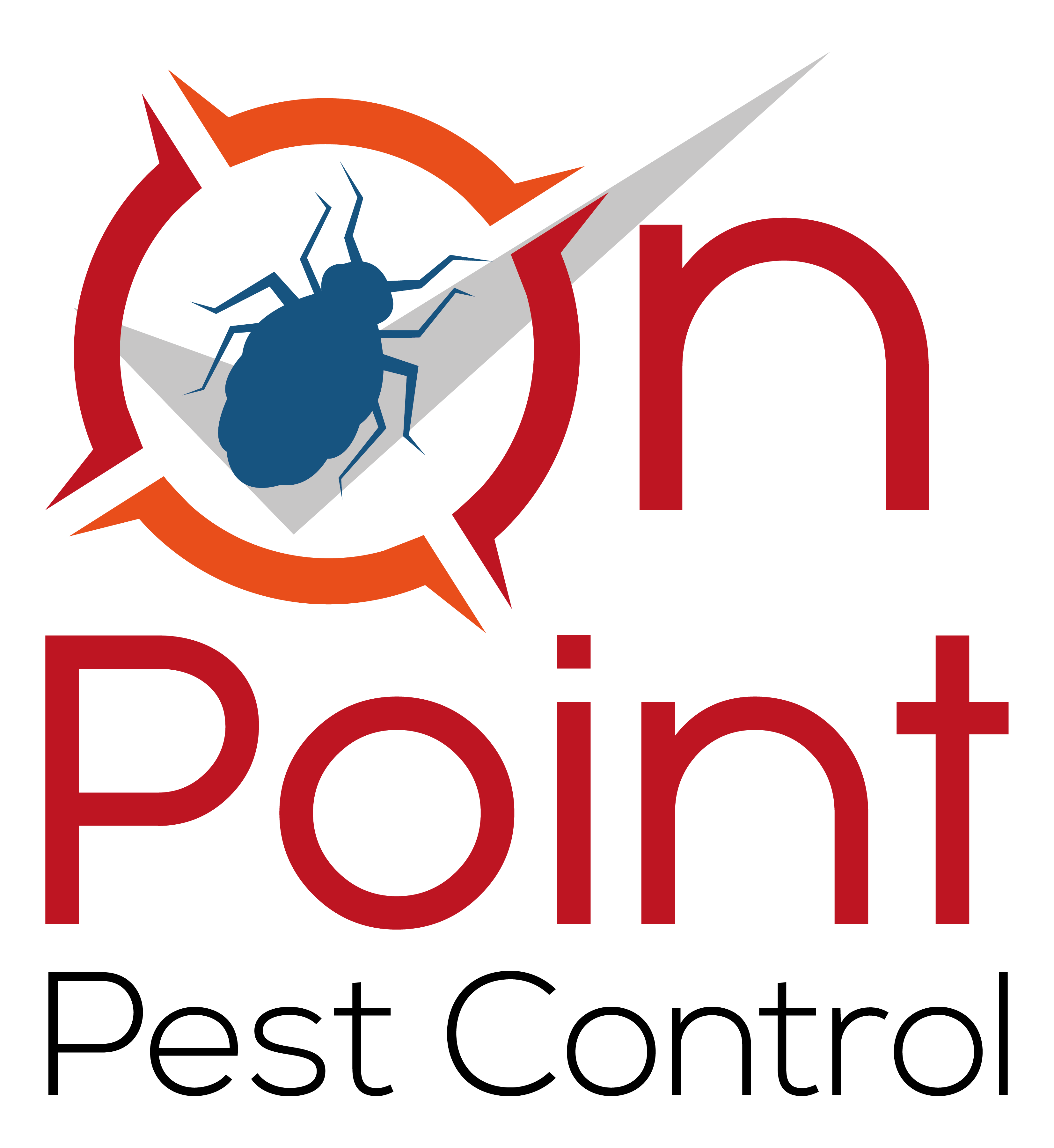 On Point Pest Control LLC