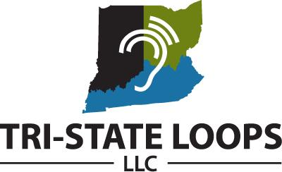 Tri-State Loops LLC