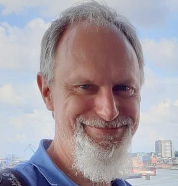 Dr. Dierk Niessing