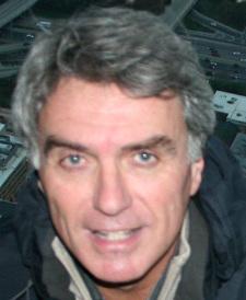 Guido Rubboli