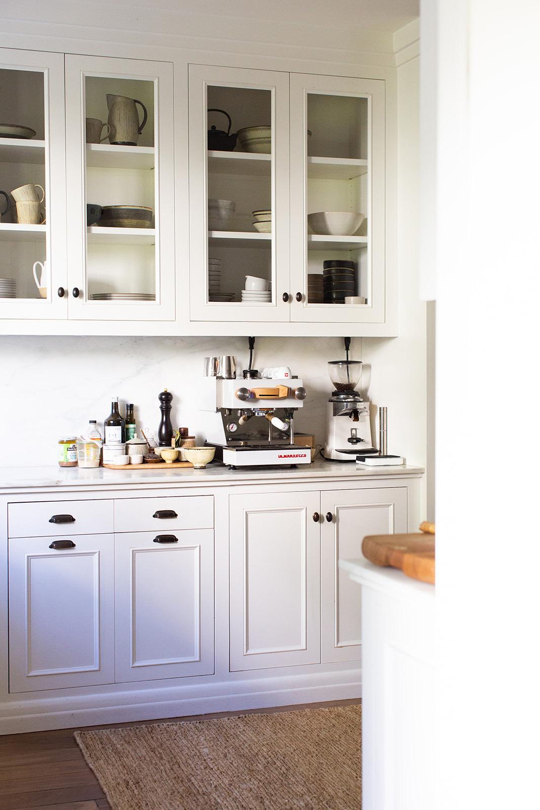 leanne citrone kitchen