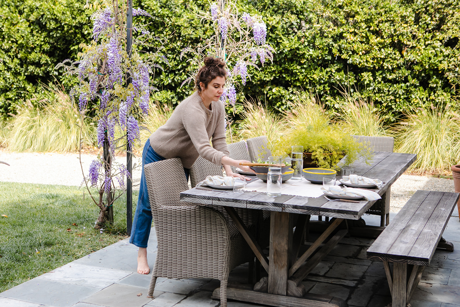 leanne-citrone-setting-the-table
