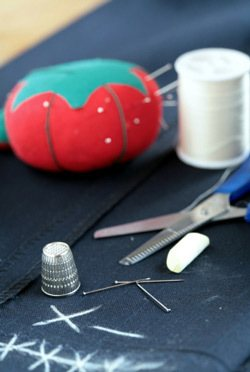 alterations - Bibbentuckers expands tailoring team