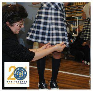 school uniform alterations1 300x294 - School Uniform Alterations - Dallas, Plano, Frisco, & Southlake