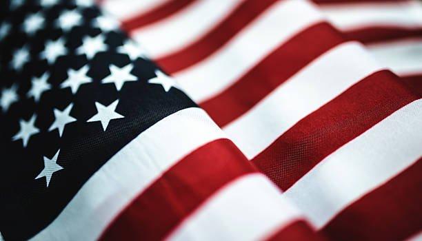 flag - Blog