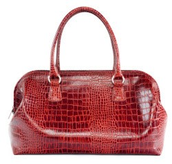 handbag - Handbag & Purse Cleaning