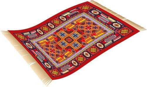 oriental rug cleaning dallas - Oriental Rug Cleaning