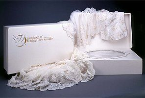 wedding dress cleaning dallas - Wedding Dress Cleaning
