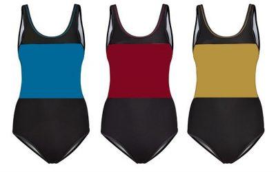 Bathing suits 400x250 - Blog
