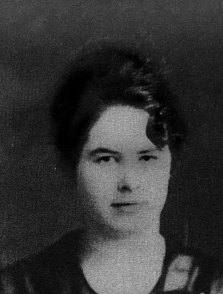 Myrtle Bennett