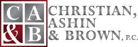 ChristianAshin&BrownLogoGreyRGB11