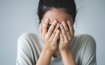 CAN CHIROPRACTIC HELP ANXIETY?